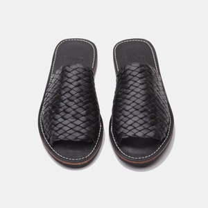 Slipper Sandale LAURA - CANO