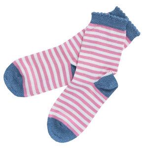 People Wear Organic Mädchen Socken Bio-Baumwolle - People Wear Organic