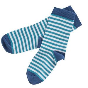 People Wear Organic Kinder Socken Bio-Baumwolle - People Wear Organic