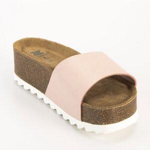 Kali - Grand Step Shoes