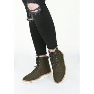 Desert High  / Vegan / Ripplesohle - ekn footwear