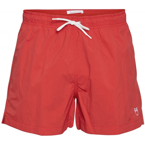 BAY Owl Swimshorts - GRS/Vegan - KnowledgeCotton Apparel