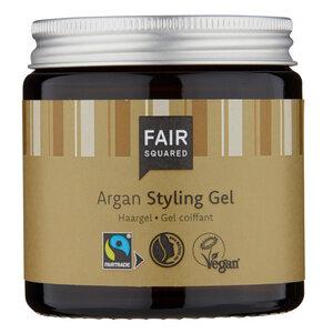 Fair Squared Argan Styling Cream 100ml - Fair Squared