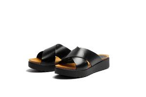 Emma Schläppchen - Grand Step Shoes