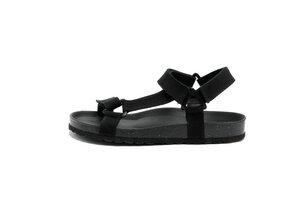 Leo Sandalen - Grand Step Shoes
