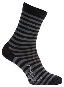 HUOSM Merino Socks - Long - triple2