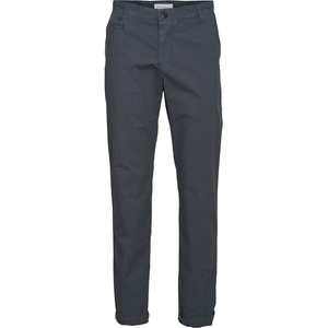 CHUCK regular light pant - GOTS/Vegan - KnowledgeCotton Apparel