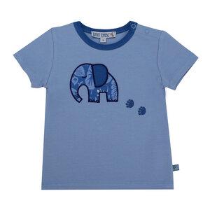 Baby T-Shirt Elefant  - Enfant Terrible