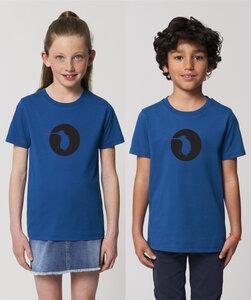 Kids Classic 2013 T-Shirt - REDNIB
