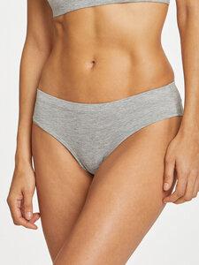 Hannah Slip Bikini Briefs - Thought