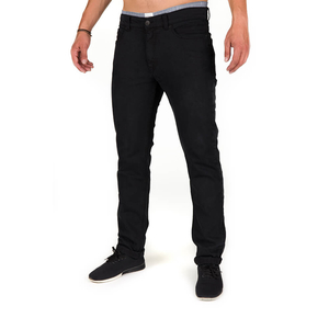 Active Jeans 2.0 - bleed