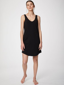 Hannah Kleid aus Bambus - Thought
