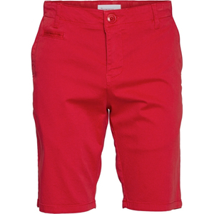 Shorts - CHUCK - KnowledgeCotton Apparel