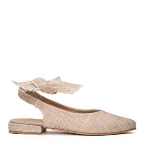 NAE Beth - Vegane Damenschuhe - Nae Vegan Shoes