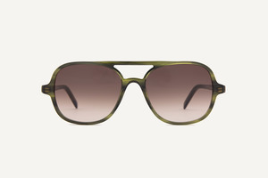Sonnenbrille Hannover - Dick Moby Sustainable Eyewear