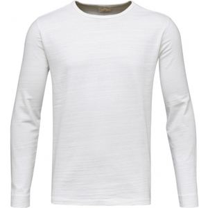 Herren Langarm-Shirt - KnowledgeCotton Apparel