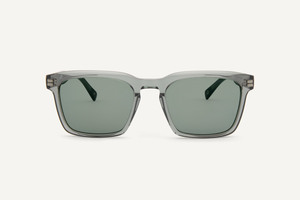 Sonnenbrille Warsaw - Dick Moby Sustainable Eyewear
