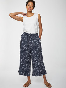 Damen Culottes Miriam - Thought
