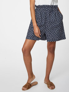 Damen Shorts Miriam - Thought