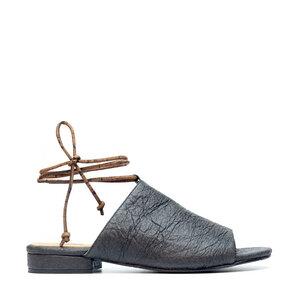 NAE Theia - Vegane Damenpantoletten - Nae Vegan Shoes