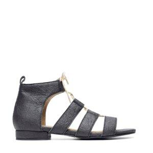 NAE Hera - Vegane Damensandalen - Nae Vegan Shoes