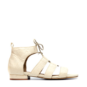 NAE Hera - Vegane Damensandalen - Nae Vegan Shoes