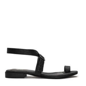 NAE Kio - Vegane Damensandalen - Nae Vegan Shoes
