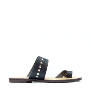 NAE Kyra - Vegane Damensandalen - Nae Vegan Shoes