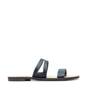 NAE Asty - Vegane Damensandalen - Nae Vegan Shoes