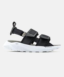 Peach / Vegan - ekn footwear