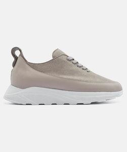 Ash / Vegan - ekn footwear