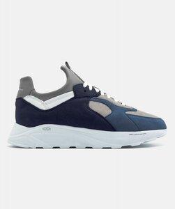 Larch / Vegan - ekn footwear