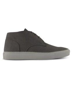 Maple Mid / Vegan - ekn footwear