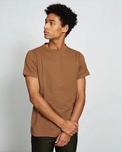 T-Shirt BOY FOR MEN whiskey - JAN N JUNE