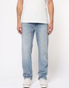 Sleepy Sixten Spring Crush - Nudie Jeans