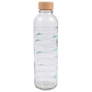 Carry Bottles - Carry Bottles