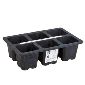 Fair Zone Seed Tray - Saatgutschale XL - Fair Zone