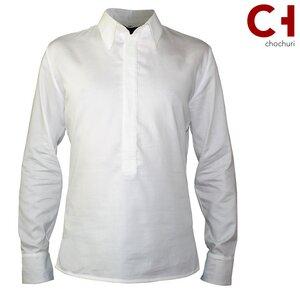 Hemd chochuri - chochuri