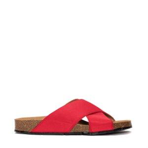 NAE Bali | Vegane Unisex- Sandalen - Nae Vegan Shoes