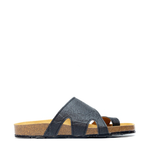 NAE Daros aus Piñatex | Vegane Unisex- Sandalen - Nae Vegan Shoes
