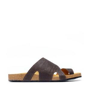 NAE Daros aus Kork | Vegane Unisex- Sandalen - Nae Vegan Shoes