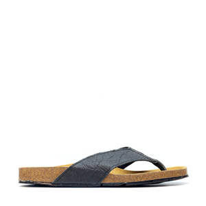 NAE Earth | Vegane Unisex- Zehensandalen - Nae Vegan Shoes