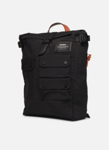 MULTIPOCKET BACKPACK - ECOALF