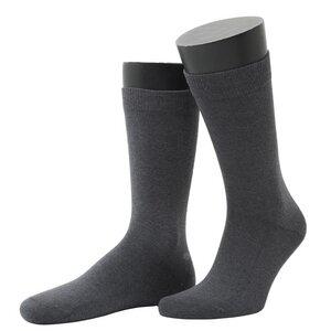 Unicolour Socks - Opi & Max