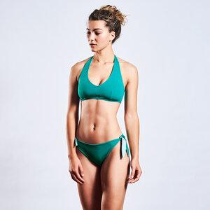 Bikinihose HOLIDAY PANTS wendbar - MYMARINI