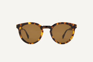 Sonnenbrille Bristol - Dick Moby Sustainable Eyewear