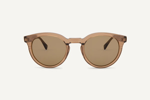 Sonnenbrille Bristol - Dick Moby Sustainable Eyewear