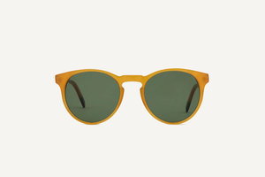 Sonnenbrille Brighton - Dick Moby Sustainable Eyewear