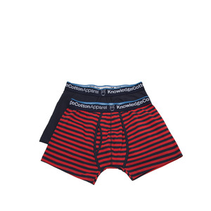 Underwear - KnowledgeCotton Apparel