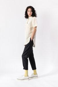Trousers - Elsien Gringhuis